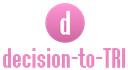 Decision-to-tri Logo